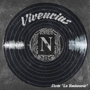 Nesta - Vivencias [album]