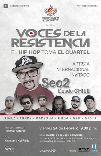 afiche-voces-de-la-resistencia-web