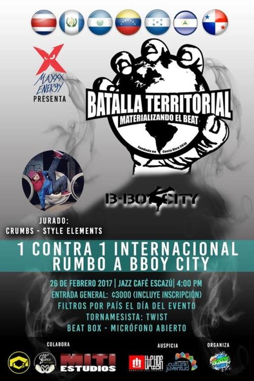 batalla-territorial-2017