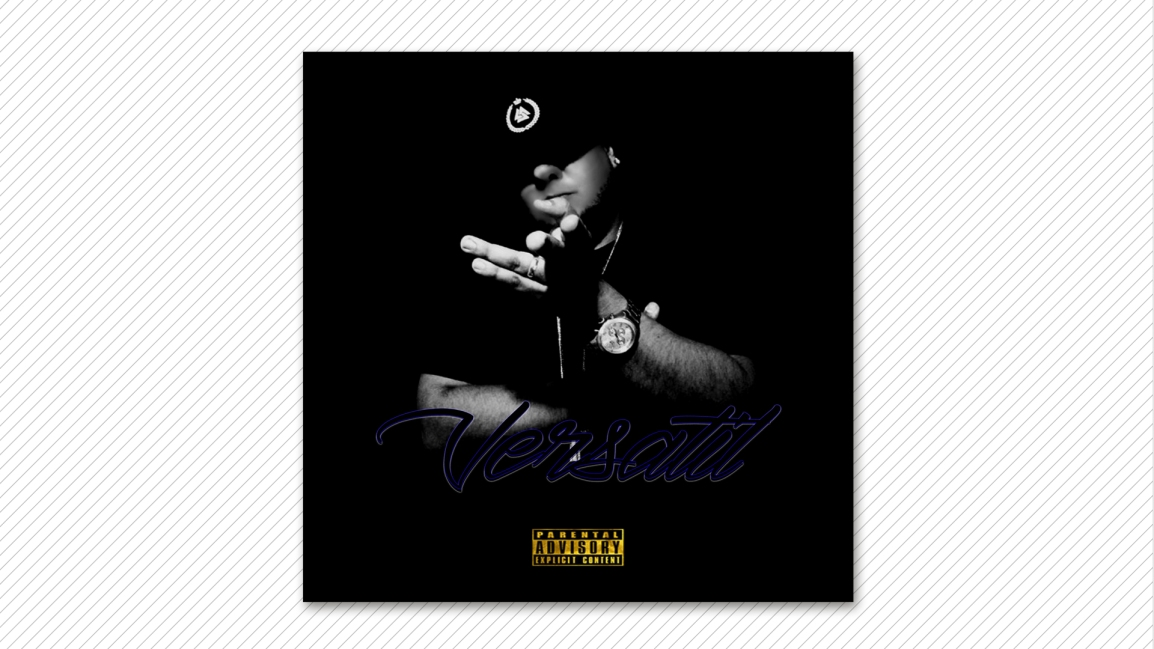 Frisko – Versatil [Audio] *CR